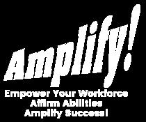 white-stacked-amplify-logo2